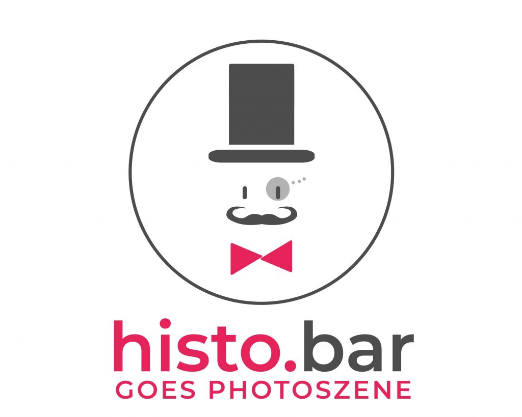 histo.bar goes Photoszene